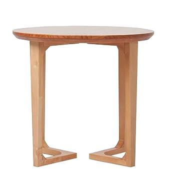 MYJ Furniture Maison Table Basse Simple Moderne Créative Table De ...