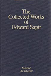 Collected Works of Edward Sapir: Wishram Texts and Ethnography, Vol 7
