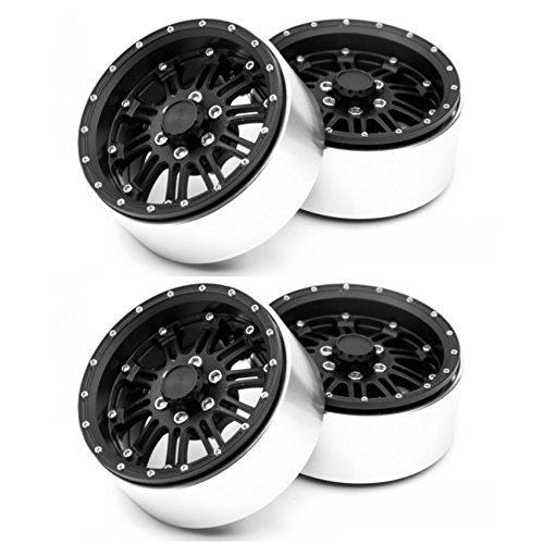 rims and tires packages 30 - 9