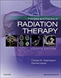 Principles and Practice of Radiation Therapy 4th Edition