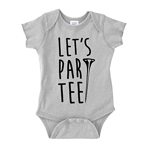 lets-par-tee-golf-baby-one-piece-nb-athletic-heather