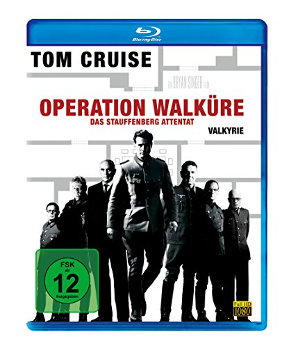 Operation Walküre Kinox.To