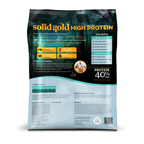 9a7cc97d Solid-Gold-High-Protein-with-Salmon-Grain-Free-