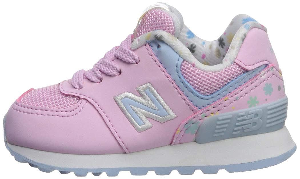 New Balance Kids Iconic 574 V1 Sneaker