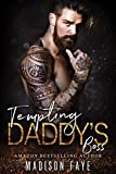 Bargain eBook - Tempting Daddy s Boss