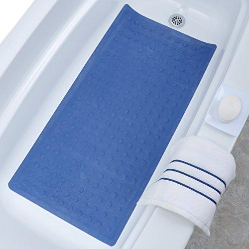 large blue tub - 3