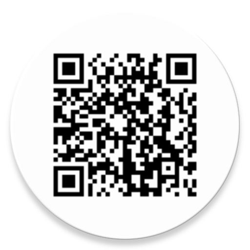QR Code Scanner (How Do Return An Item)