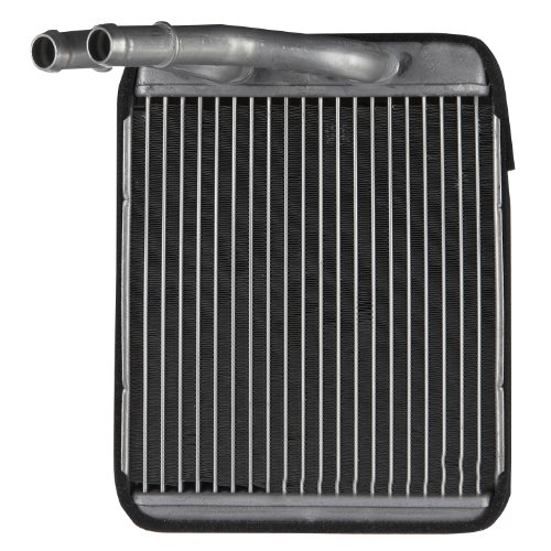 Spectra Premium 93005 Heater Core for Ford Crown Victoria - Mercury Grand Marquis Heater Core