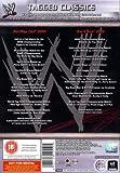 Wwe-No Way Out 2000+Backla [Import anglais]
