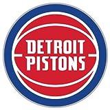 Simple Modern Detroit Pistons 32oz Summit Water