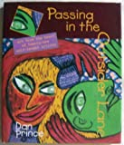 Passing in the Outside Lane, Dan Prince, 1885203179