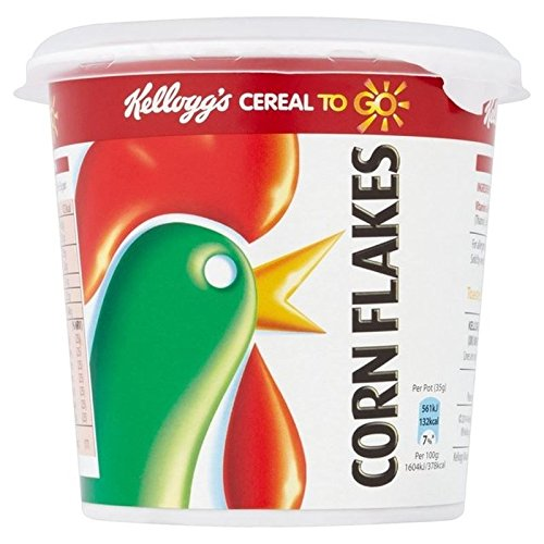 kelloggs-corn-flakes-cereal-to-go-cup-35g