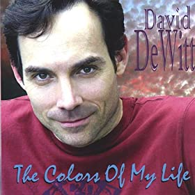 Mp3 time the my download david of cook life