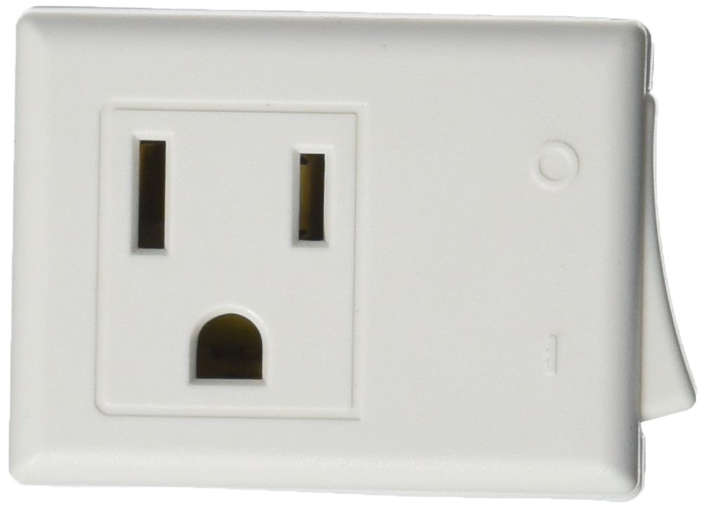 Best Rated in Electrical Switches & Helpful Customer Reviews ... on