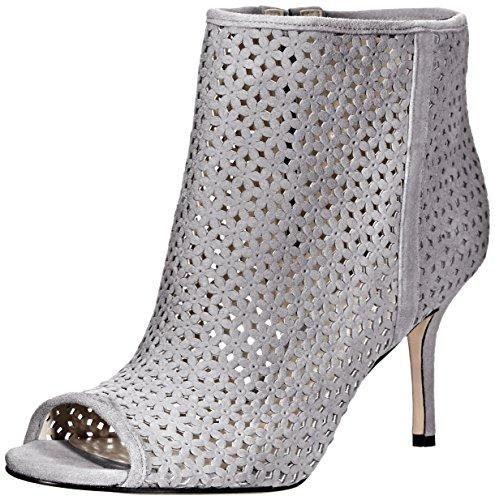 Nine West Women's Glyn Suede Boot
