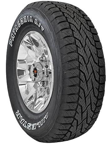 Amazon Com All Terrain Mud Terrain Light Truck Suv Automotive