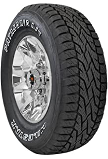 Amazon Com Nokian Rotiiva At Atv Radial Tire 265 70r17 115t