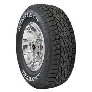 510vSj4eEfL. SS300 - Shop Cheap Tires Henderson Clark County
