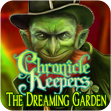 chronicle-keepers-the-dreaming-garden-download
