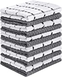 Towel Dishes - Best Reviews Guide