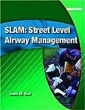 SLAM 9780131183209
