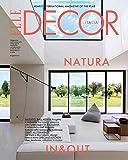 Elle Decor - Italian Edition: more info
