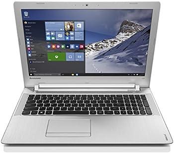 IdeaPad 500-15 15.6