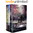 The PureLights Series Boxset: Books 1, 2 & 3