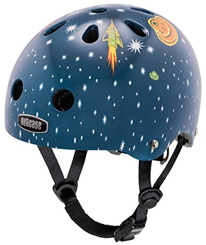 Nutcase-Baby-Nutty-Street-Bike-Helmet-Fits-Your-Head-Suits-Your-Soul