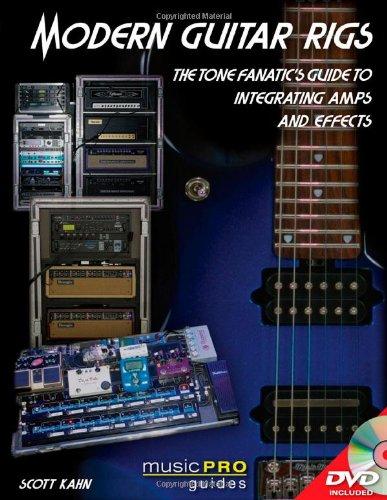 guitar amps and effects for dummies paperback september 2 2014. Black Bedroom Furniture Sets. Home Design Ideas