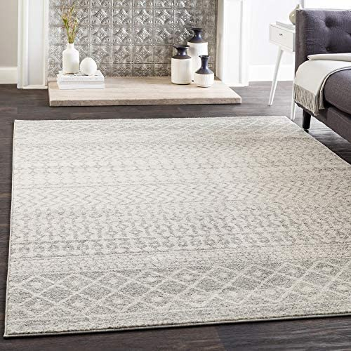 Artistic Weavers Chester Grey Area Rug