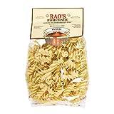 Rao's Specialty Food Italian Pasta - Fusilli - 17.6 Ounces