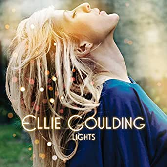 Your Song by Ellie Goulding on Amazon Music - Amazon com