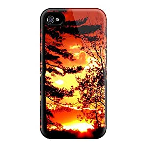 Forever Collectibleshard Snap-on Iphone 5/5S Cases Black Friday