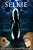 Selkie (Worlds Of Transformation)