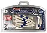 Pride Performance Professional Tee System 3-1/4