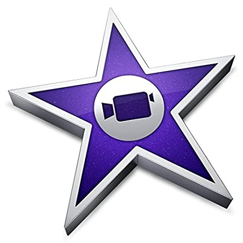 Learning Apple iMovie [Download] (Apple Imovie Software)