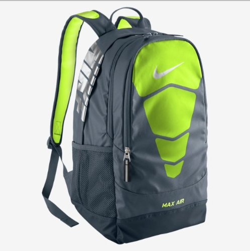 Price comparison product image Nike,  Unisex, Nike Max Air Backpack