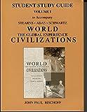 World Civilizations 9780065004304