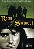 Robin of Sherwood: Set One