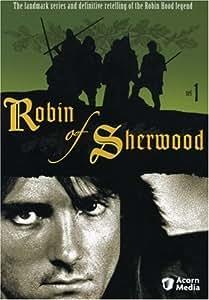 Robin of Sherwood: Set One