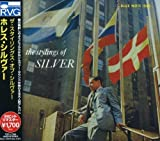 Stylings of Silver by Horace Silver (2007-12-26)