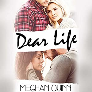 Dear Life Audiobook