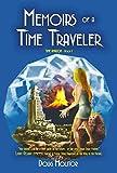 Bargain eBook - Memoirs of a Time Traveler