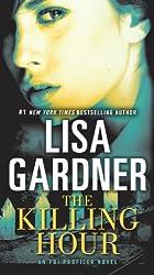 The Killing Hour: An FBI Profiler Novel