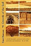 Growth of the Soil, Knut Hamsun, 161104135X