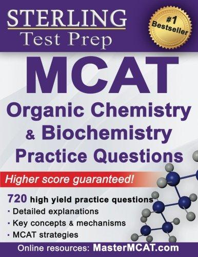 organic chemistry questions pdf