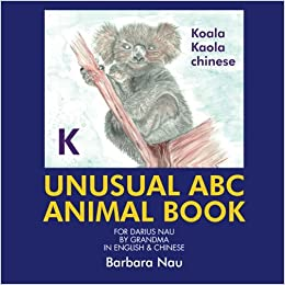 Descargar Con Torrent Unusual Abc Animal Book Epub Sin Registro