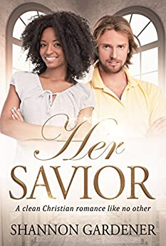 Download for free Her Savior
