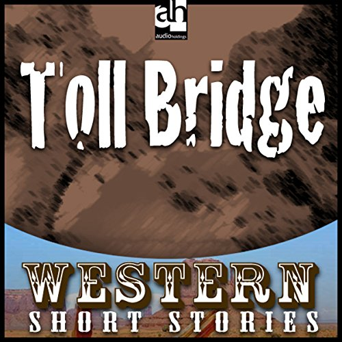 toll-bridge
